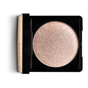 Хайлайтер Wonder Glow Highlighter, Paese
