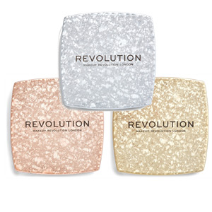 Хайлайтер Jewel Collection Jelly Highlighter, Revolution Makeup