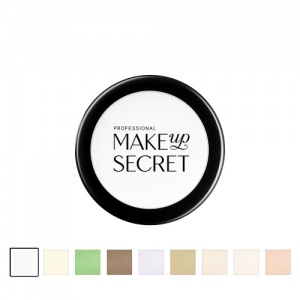 Корректоры MAKE-UP-SECRET
