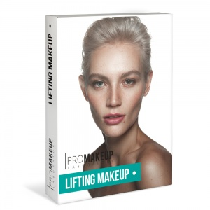 "Набор ""LIFTING MAKEUP"" PROMAKEUP laboratory"