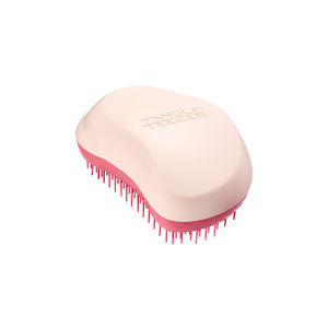 Расческа Tangle Teezer Fine & Fragile Champagne Rose