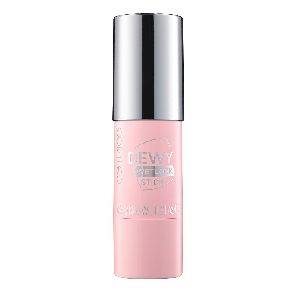 Хайлайтер в стике Dewy Wetlook Stick, 010 Splash'n'Glow, CATRICE