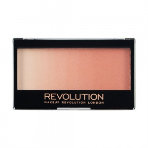 Хайлайтер Gradient Highlighter - Makeup Revolution