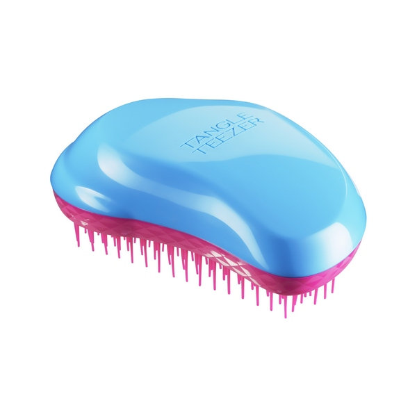 Расческа Tangle Teezer Original Blueberry Pop