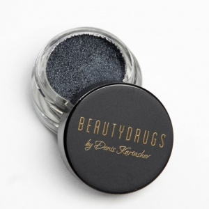 Кремовые тени by Denis Kartashev BEAUTYDRUGS Creamy Eyeshadow