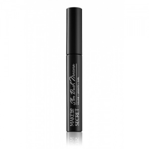 Тушь для ресниц Slim Brush Mascara, MAKE-UP-SECRET