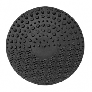 BRUSH Cleansing Pad, SHIK