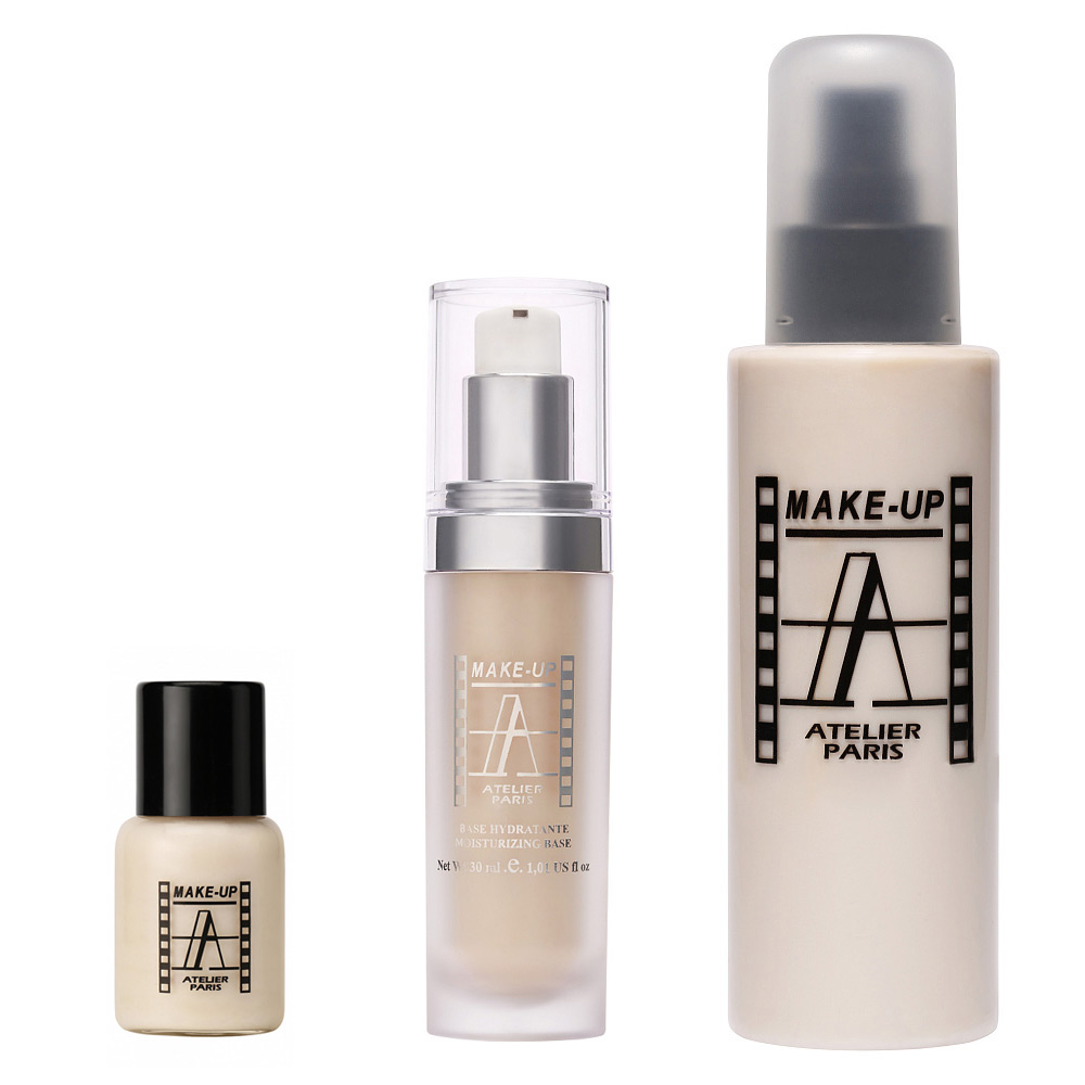 Косметика make up atelier купить в спб avon luxe помада