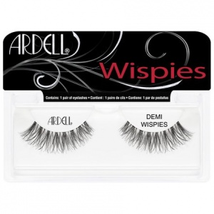 Ardell InvisiBand Lashes DEMI WISPIES Накладные ресницы