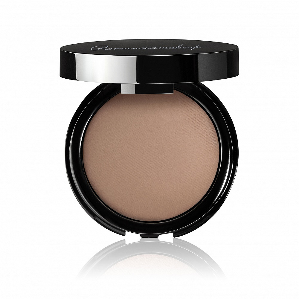 Скульптурирующая пудра Sexy Sculpting Powder - Romanovamakeup