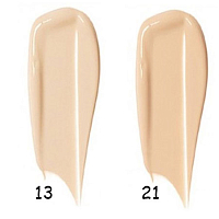 Тональный крем Ultra X10 cover up Collagen foundation, Enough