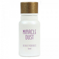 Beautydrugs Miracle Dust - пудра-трансформер с витамином С