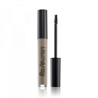 Гель для бровей Brow Fixer Eyebrow Gel, MAKE-UP-SECRET