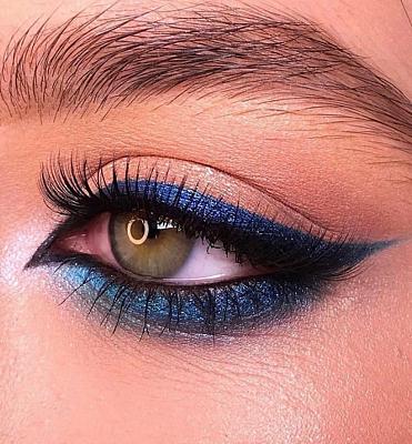 látás pigment